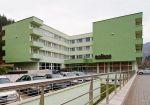 ubytovanie na slovensku  ubytovanie s barom - Liečebný dom Poľana **** ubytovanie slovensko Liečebný dom Poľana je  8 podlažná  budova, ktorá slúži na ubytovanie, stravovanie, lekárske vyšetrenie na diagnostiku ochorení, ošetrovanie a realizáciu ordinovaných procedúr. Jednotlivé poschodia sú...