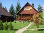 ubytovanie na slovensku ubytovanie