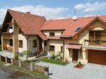 ubytovanie na slovensku ubytovanie Nízke Tatry