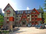 ubytovanie na slovensku  ubytovanie s barom - Apartmany a studia Fatra ubytovanie slovensko  Chcete zažiť príjemnú dovolenku na Liptove?                     NAVŠTÍVTE  APARTMANY  FATRA    APARTMANY  ponúkajú CELOROČNE  príjemné ubytovanie v prekrásnom kraji Liptov,   V lete sú vyhľadáva...