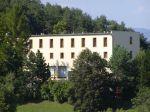ubytovanie na slovensku  Bojnice - Penzión Družba** ubytovanie slovensko Vážení hostia! Útulný penzión rodinného typu v tichej, atraktívnej oblasti kúpeľného mestečka Bojnice na strednom Slovensku Vás pozýva na návštevu! Môžete u nás stráviť príjemné chvíle pri oddychu, po...