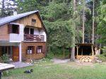 ubytovanie na slovensku  ubytovanie v lese - Chata Slovakia ubytovanie slovensko Ponúkame Vám ubytovanie (dovolenka, predĺžený víkendový pobyt) počas celého roka. Chata je v prekrásnom horskom prostredí Nízkych Tatier - Krpáčovo, ktoré je súčasťou Národného Parku Nízke Tatry (NAPA...