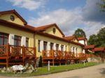 ubytovanie na slovensku   - Hotel Rohozná *** ubytovanie slovensko Hotel*** Rohozná sa nachádza v lone prekrásnej prírody slovenských hôr, v tichej prímestskej časti  mesta Brezno, cca 3 km od centra mesta s krásnym výhľadom na Nízke Tatry. Ubytovanie ponúka v dvojlô...