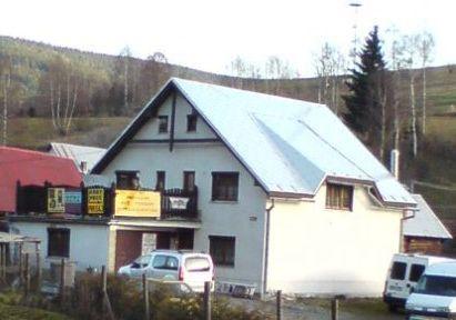 ubytovanie Oravský Biely Potok Ubytovanie v súkromí - Nikol (Iné zariadenie)