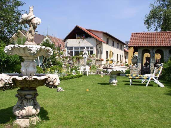 ubytovanie Bratislava Penzion Lamač (Penzión)