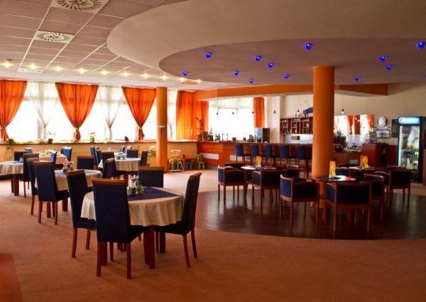 galeria Hotel Plejsy ***